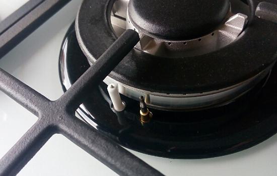 Севастополь ремонт газовых плит горгаз
