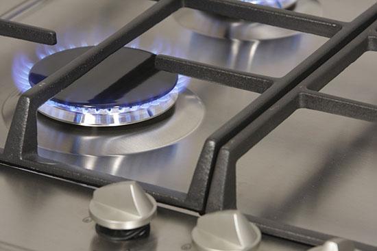 Ремонт газовых духовок цены