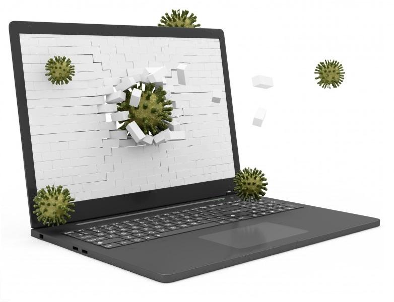 Ремонт компьютеров москва на дому список сервисов
