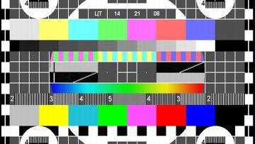 Подключение и настройка телевизора в Москве, советы мастера